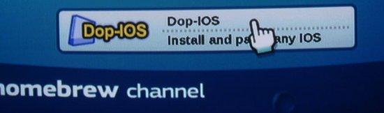 dop_ios_2.jpg
