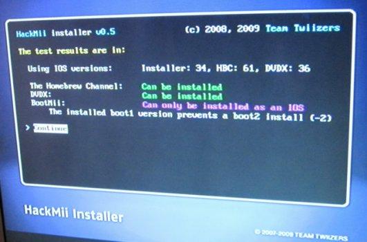 hackmii_installer.jpg